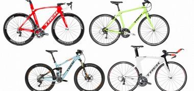スポーツ自転車とは?