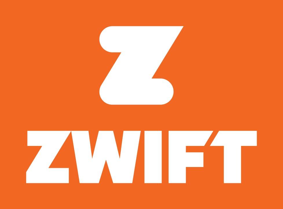 ZWIFTを始めて一緒に走りましょう!|ニュース&トピックス|岡山県・香川県下最大級のスポーツ自転車店「WAVE BIKES」